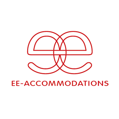 E&E Accomodations