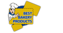 Best Bakery Products