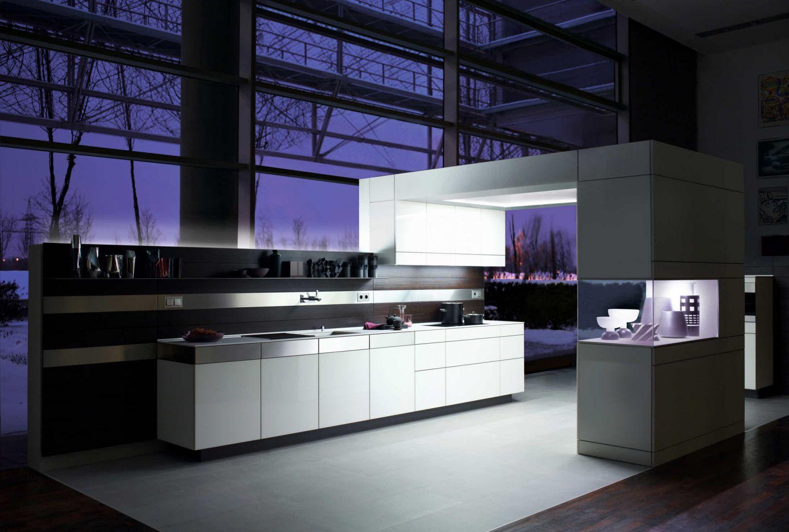 zuiderzeecup sponsor poggenpohl keukens. Black Bedroom Furniture Sets. Home Design Ideas
